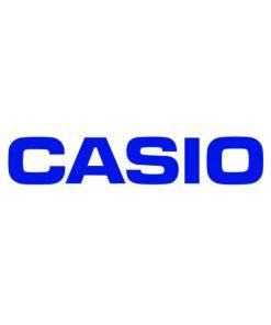 CASIO คาสิโอ