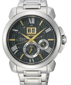 SNP155J kinetic anniversary 30th year limited edition premier