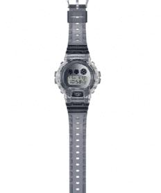DW-6900SK-1
