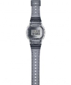 DW-5600SK-1