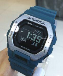 GBX-100-2DR