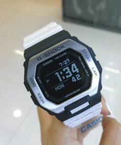 GBX-100-7DR